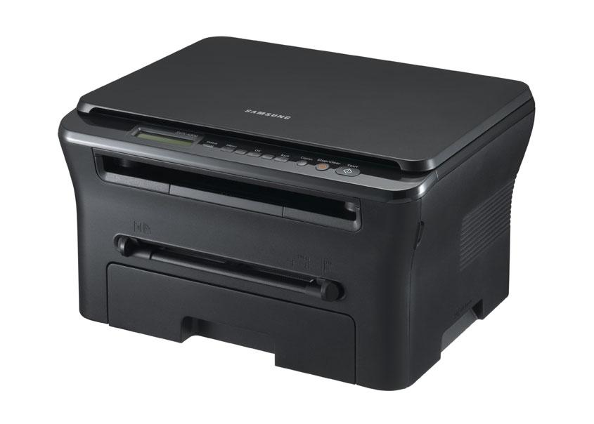 скачать драйвер принтера для samsung scx-4200 для windows 7
